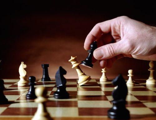 Marketing strategico, la tua impresa lo sfrutta?